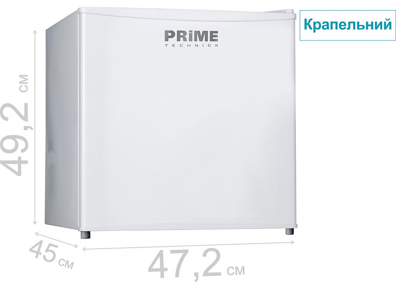Холодильник RS 409 MT