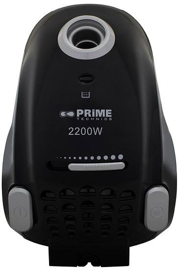 Пилосос PVC 2213 MB
