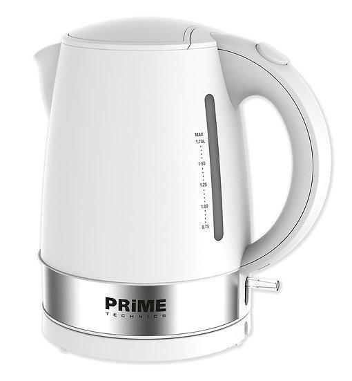 Чайник PKP 1705 W