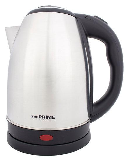 Чайник PKX 2002 B