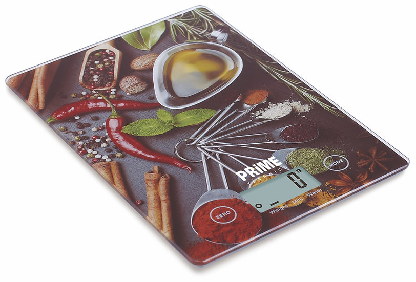 Ваги кухонні PSK 503 S