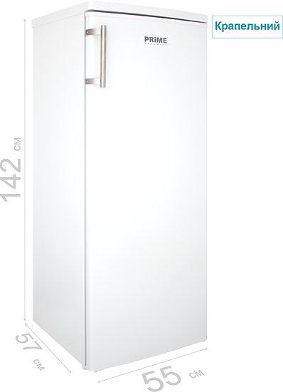 Холодильник RS 1411 M