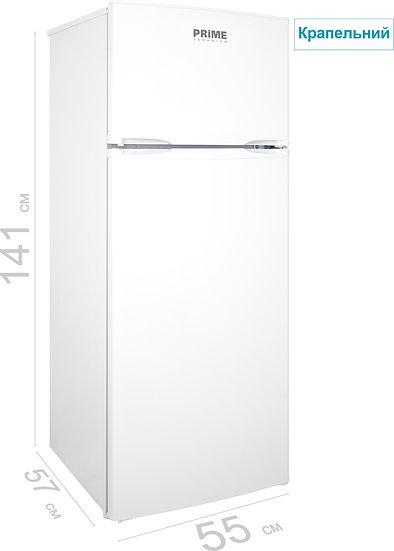 Холодильник RTS 1401 M