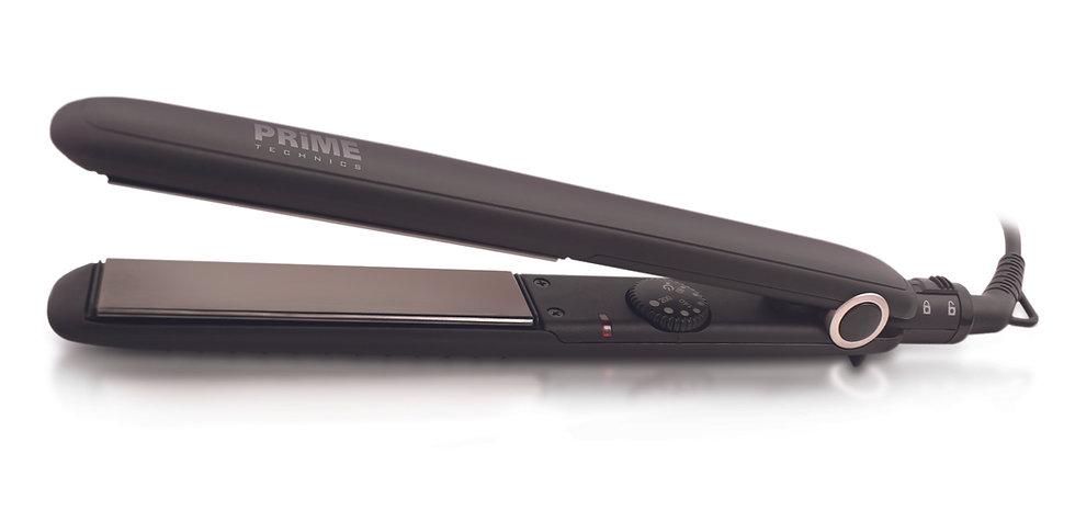 Выпрямитель для волос PHS 278 TB