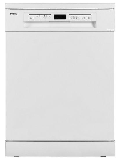 Посудомийна машина PDW 60126 DIX