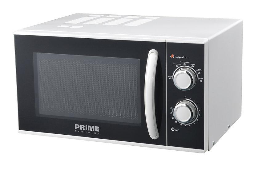 Микроволновая печь PMW 23922 HB