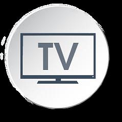 телевізор.png