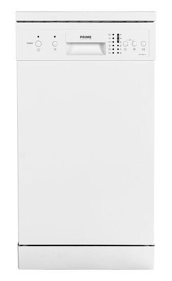 Посудомоечная машина PDW 4596 IX
