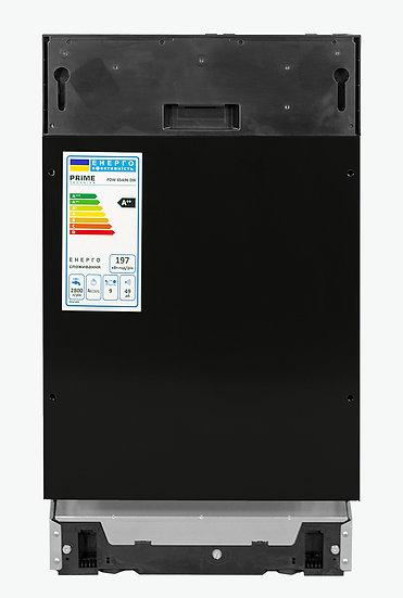 Посудомоечная машина PDW 45A96 DBI