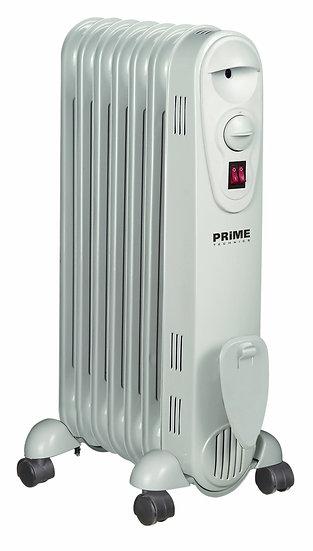 Радиатор HMR 0715