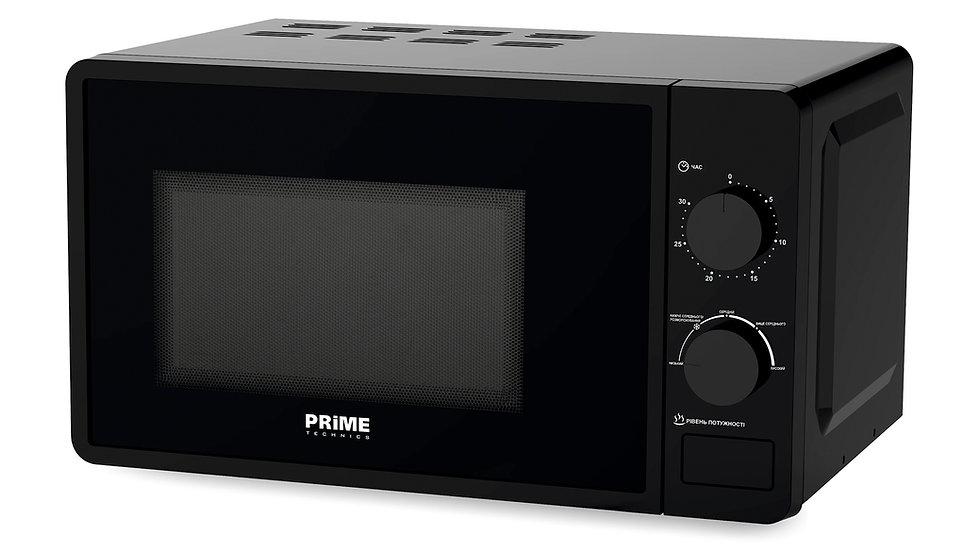 Микроволновая печь PMW 20764 KB