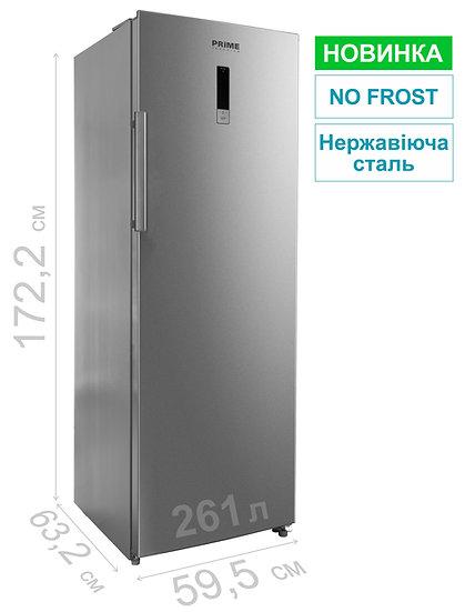 Морозильна камера FSN 1719 EX