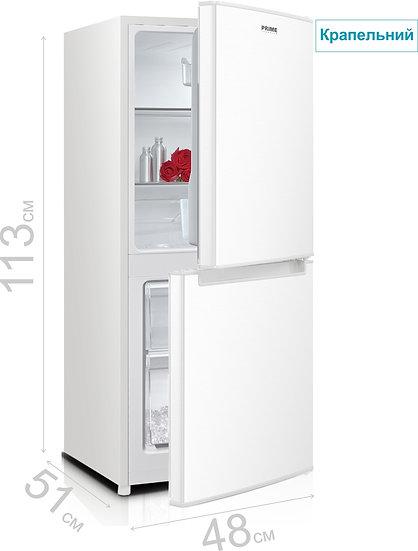 Холодильник RFS 11042 M