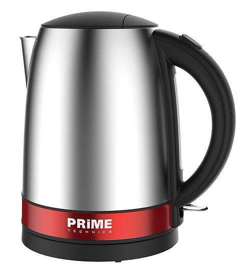 Чайник PKX 1705 R