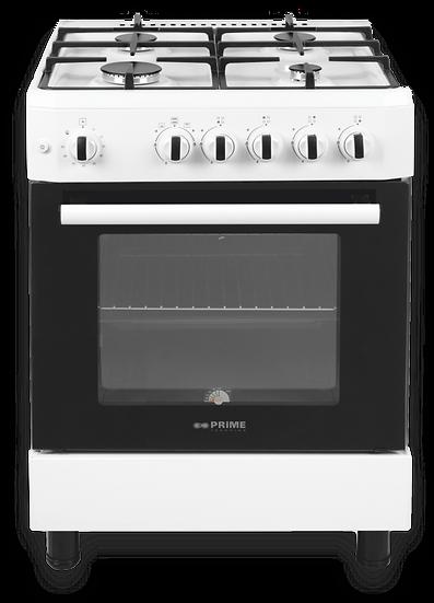 Газо-газова плита I6401-GLMW