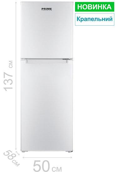 Холодильник RTS 1451 M