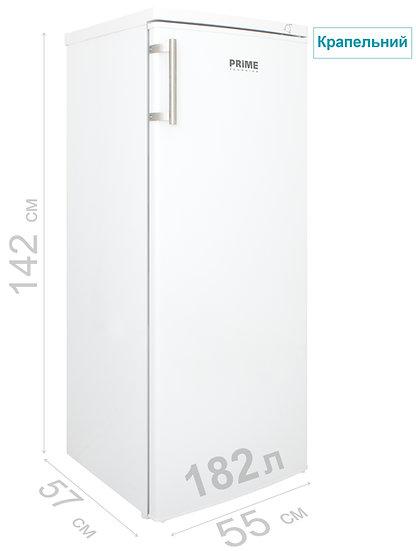 Морозильная камера FS 1411 M