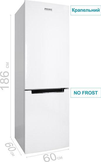 Холодильник RFG 1804 E