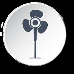 вентилятор.png