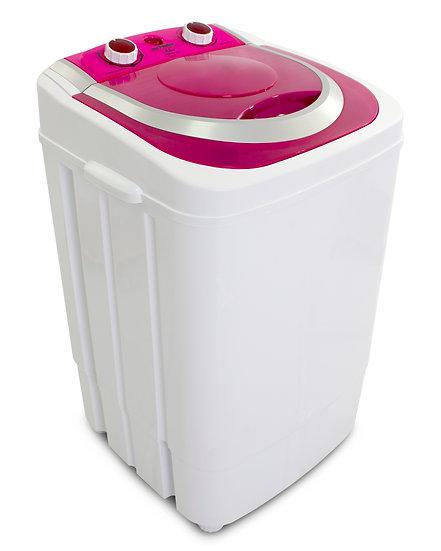 Напівавтоматична  однобакова  пральна машина  з віджимом PWA-451 SR