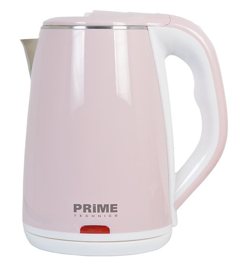 Чайник PKP 1763 P