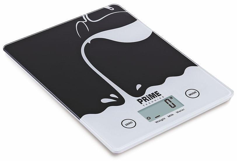 Весы кухонные PSK 501 M