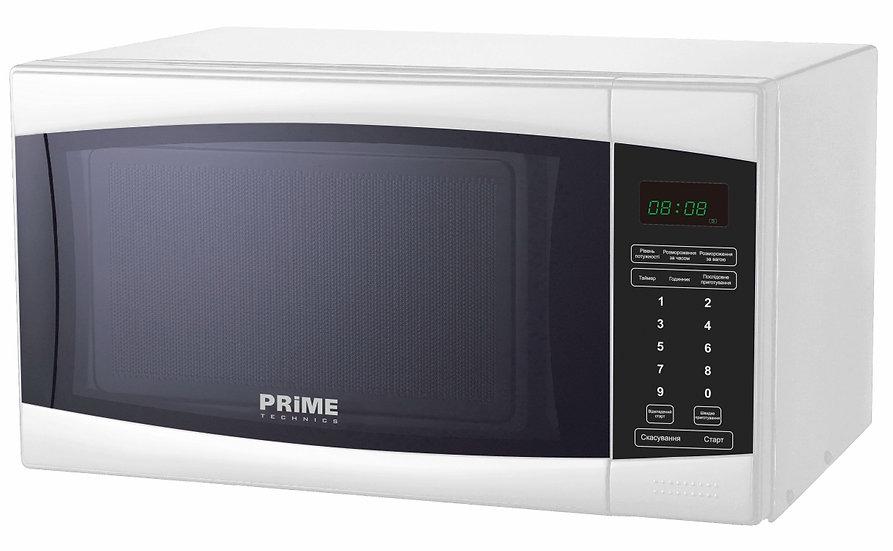 Микроволновая печь PMW 23963 KW
