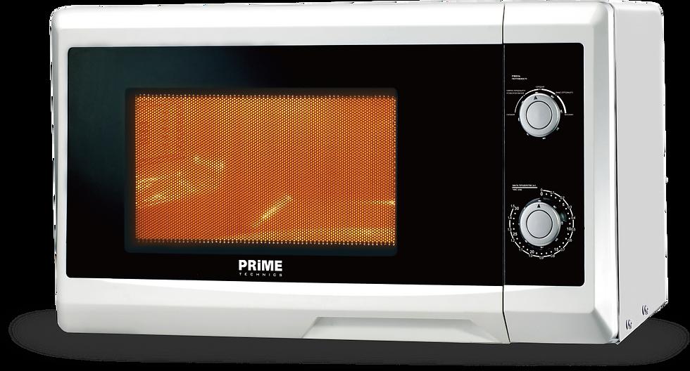 Микроволновая печь PMW 20752 HW