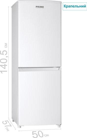 Холодильник RFS 1401 M