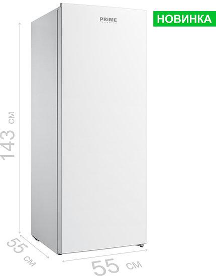 Морозильна камера FS 1419 M