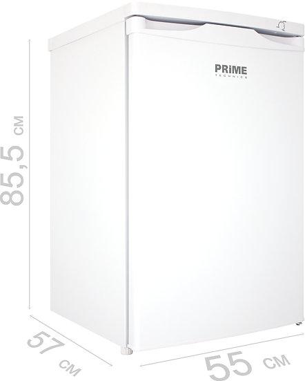 Морозильна камера FS 801 M