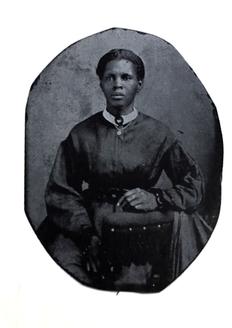 Charolette Tuttle Graves