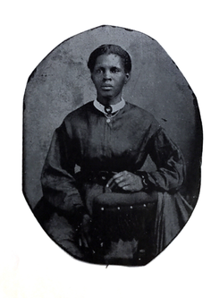Charolette Tuttle Graves