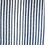 Thumbnail: Stripe Pattern Square Scarf