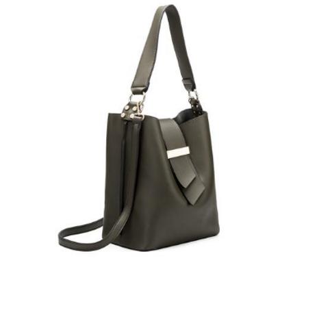 """Olive Glamorous """"IT"""" bag"""