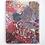 Thumbnail: Observed Tissue II