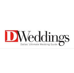 Dallas Weddings