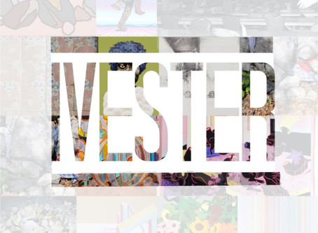 """""""Maiden Voyage"""": Inaugural Opening At Ivester Contemporary Gallery"""
