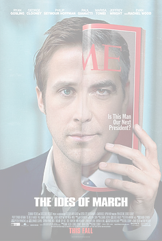The ides of march clear 2.png