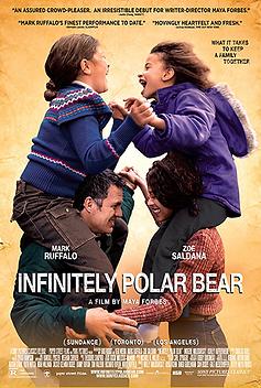 Infininetly Polar Bear_Clear_35%.png