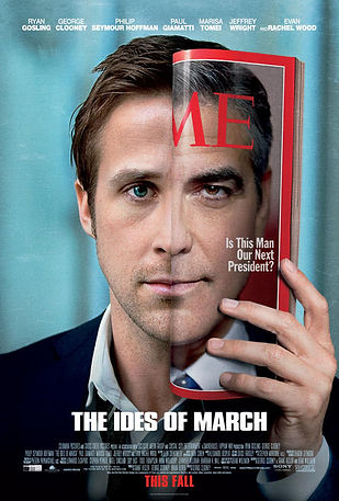 IDES-OF-MARCH-poster.jpg