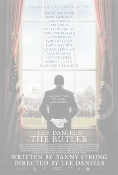 lee-daniels-the-butler-poster-404x600cle