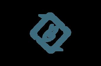 Everyday Business English logo