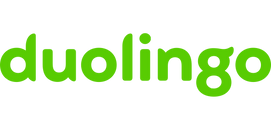 Duolingo_wordmark_green_RGB.png