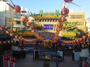 chinatown7-14-2015-2.jpg