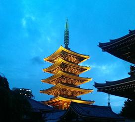 pagoda21.jpg