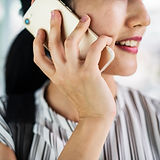 cellphone-communication-data-1162966.jpg