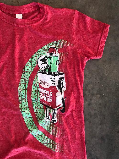 Staley T-Shirt
