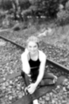 20200525_yoga_profil_edited.jpg
