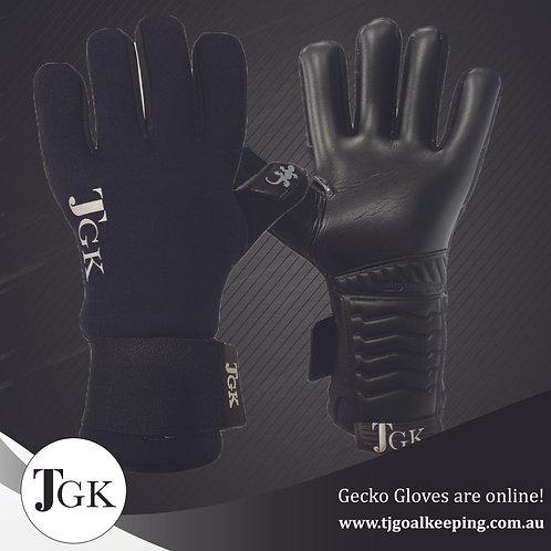 TJ Gecko Black